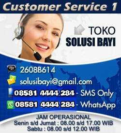 cs1a_solusibayi.com_