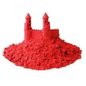 jual kinetic sand pasir kinetik murah mainan edukatif anak 13