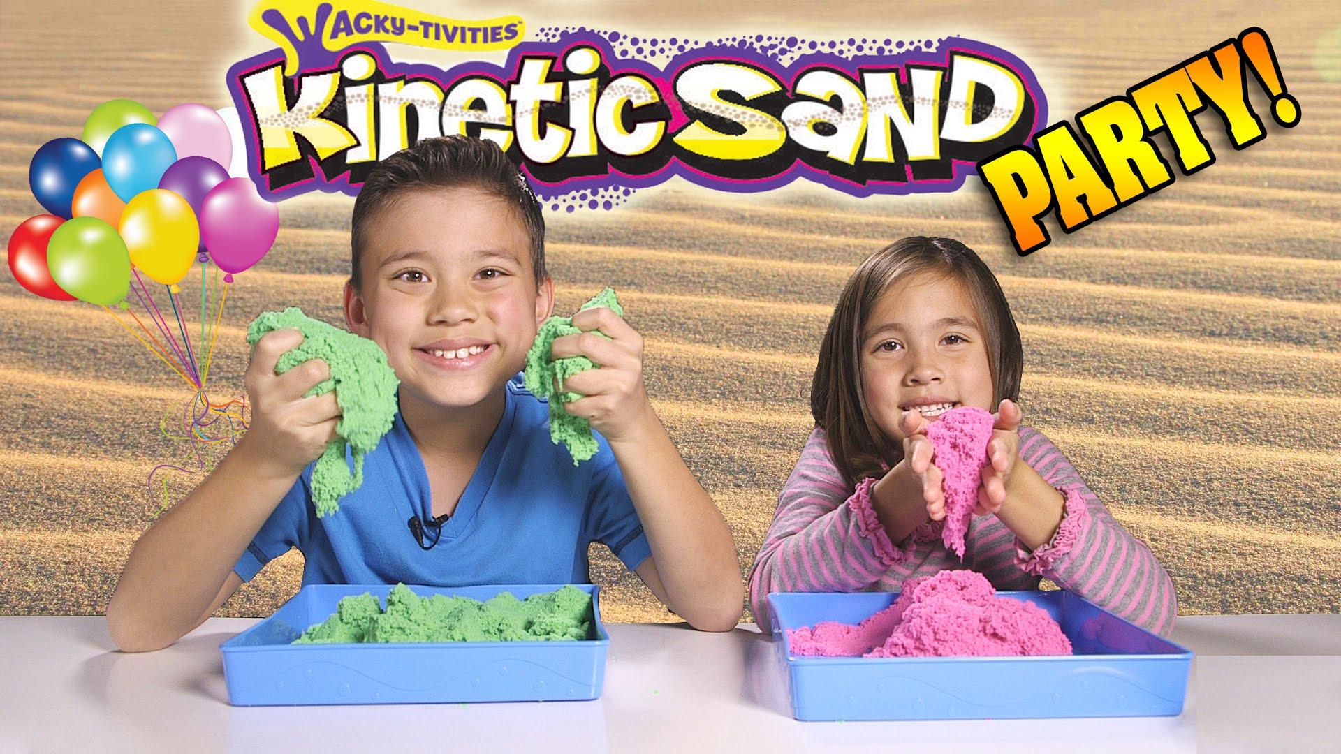 jual kinetic sand pasir kinetik murah mainan edukatif anak www.Solusibayi.com 11