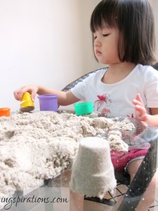 jual kinetic sand pasir kinetik murah mainan edukatif anak www.Solusibayi.com 13