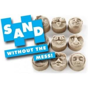 jual kinetic sand pasir kinetik murah mainan edukatif anak www.Solusibayi.com 14