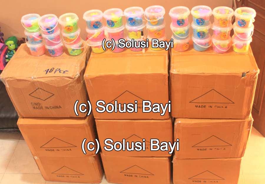 stok tag jual kinetic sand pasir kinetik playsand mainan edukatif anak www.solusibayi.com 1 notag