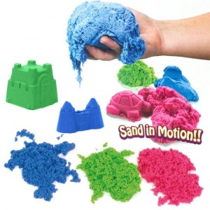 jual-kinetic-sand-pasir-kinetik-murah-mainan-edukatif-anak-1-300x300